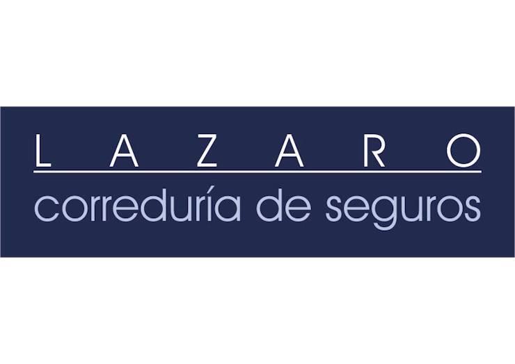 Correduría de seguros Lázaro-San Juán