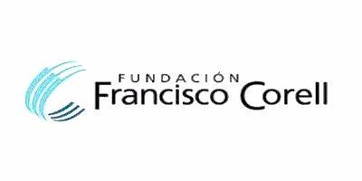 Fundación Guitrans Fundazioa - Acuerdo con Fundación Corell