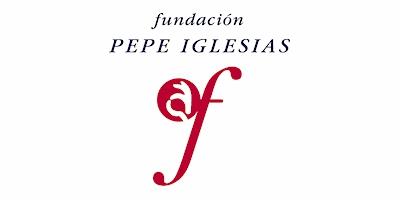 Fundación Guitrans Fundazioa - Acuerdo con Fundación Pepe Iglesias