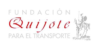 Fundación Guitrans Fundazioa - Acuerdo con Fundación Quijote