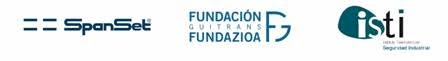 Fundación Guitrans Fundazioa | Cursos de formacion en estibas de cargas